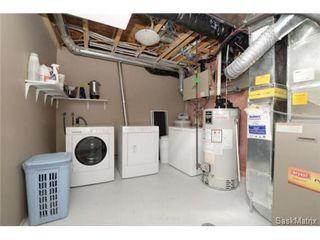 Photo 40: 4631 ELLARD Court in Regina: Lakeridge Single Family Dwelling for sale (Regina Area 01)  : MLS®# 495544