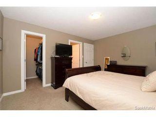 Photo 28: 4631 ELLARD Court in Regina: Lakeridge Single Family Dwelling for sale (Regina Area 01)  : MLS®# 495544