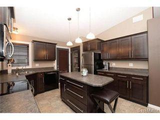 Photo 16: 4631 ELLARD Court in Regina: Lakeridge Single Family Dwelling for sale (Regina Area 01)  : MLS®# 495544