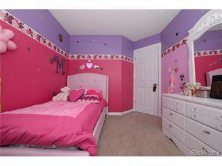 Photo 21: 4631 ELLARD Court in Regina: Lakeridge Single Family Dwelling for sale (Regina Area 01)  : MLS®# 495544