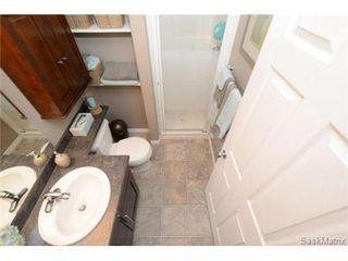 Photo 29: 4631 ELLARD Court in Regina: Lakeridge Single Family Dwelling for sale (Regina Area 01)  : MLS®# 495544