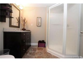 Photo 36: 4631 ELLARD Court in Regina: Lakeridge Single Family Dwelling for sale (Regina Area 01)  : MLS®# 495544
