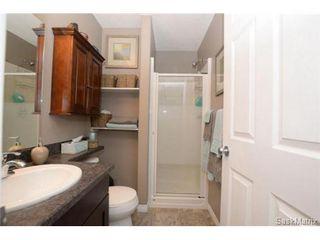 Photo 30: 4631 ELLARD Court in Regina: Lakeridge Single Family Dwelling for sale (Regina Area 01)  : MLS®# 495544