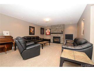 Photo 33: 4631 ELLARD Court in Regina: Lakeridge Single Family Dwelling for sale (Regina Area 01)  : MLS®# 495544