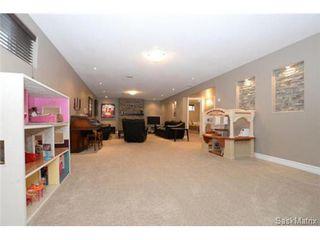 Photo 31: 4631 ELLARD Court in Regina: Lakeridge Single Family Dwelling for sale (Regina Area 01)  : MLS®# 495544