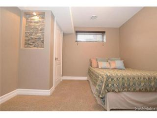 Photo 39: 4631 ELLARD Court in Regina: Lakeridge Single Family Dwelling for sale (Regina Area 01)  : MLS®# 495544