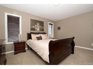 Photo 27: 4631 ELLARD Court in Regina: Lakeridge Single Family Dwelling for sale (Regina Area 01)  : MLS®# 495544