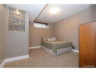 Photo 38: 4631 ELLARD Court in Regina: Lakeridge Single Family Dwelling for sale (Regina Area 01)  : MLS®# 495544