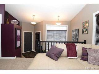 Photo 6: 4631 ELLARD Court in Regina: Lakeridge Single Family Dwelling for sale (Regina Area 01)  : MLS®# 495544