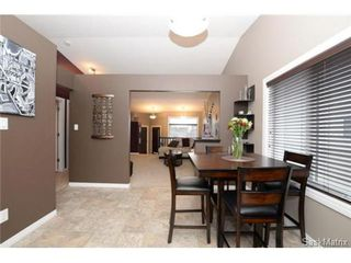 Photo 19: 4631 ELLARD Court in Regina: Lakeridge Single Family Dwelling for sale (Regina Area 01)  : MLS®# 495544