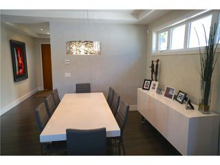 Photo 13: 5188 SHERBROOKE Street in Vancouver: Knight House for sale (Vancouver East)  : MLS®# V1062789