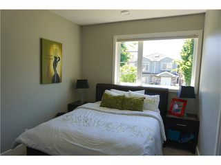 Photo 7: 5188 SHERBROOKE Street in Vancouver: Knight House for sale (Vancouver East)  : MLS®# V1062789