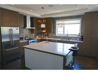 Photo 4: 5188 SHERBROOKE Street in Vancouver: Knight House for sale (Vancouver East)  : MLS®# V1062789