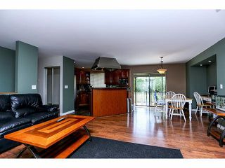 Photo 7: 13894 80B Avenue in Surrey: East Newton House for sale : MLS®# F1412914