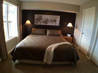 Photo 14: 307 250 NEW BRIGHTON Villa SE in CALGARY: New Brighton Condo for sale (Calgary)  : MLS®# C3618540