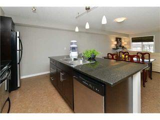 Photo 7: 307 250 NEW BRIGHTON Villa SE in CALGARY: New Brighton Condo for sale (Calgary)  : MLS®# C3618540