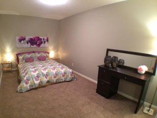 Photo 16: 307 250 NEW BRIGHTON Villa SE in CALGARY: New Brighton Condo for sale (Calgary)  : MLS®# C3618540