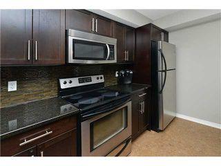 Photo 8: 307 250 NEW BRIGHTON Villa SE in CALGARY: New Brighton Condo for sale (Calgary)  : MLS®# C3618540