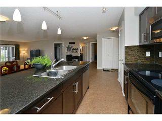 Photo 4: 307 250 NEW BRIGHTON Villa SE in CALGARY: New Brighton Condo for sale (Calgary)  : MLS®# C3618540