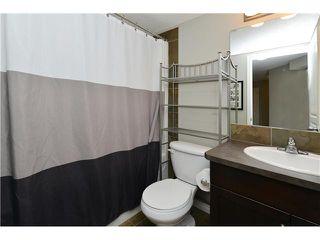Photo 17: 307 250 NEW BRIGHTON Villa SE in CALGARY: New Brighton Condo for sale (Calgary)  : MLS®# C3618540