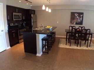 Photo 5: 307 250 NEW BRIGHTON Villa SE in CALGARY: New Brighton Condo for sale (Calgary)  : MLS®# C3618540