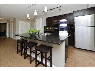 Photo 3: 307 250 NEW BRIGHTON Villa SE in CALGARY: New Brighton Condo for sale (Calgary)  : MLS®# C3618540