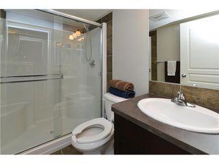 Photo 15: 307 250 NEW BRIGHTON Villa SE in CALGARY: New Brighton Condo for sale (Calgary)  : MLS®# C3618540