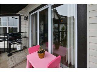 Photo 12: 307 250 NEW BRIGHTON Villa SE in CALGARY: New Brighton Condo for sale (Calgary)  : MLS®# C3618540