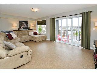 Photo 11: 307 250 NEW BRIGHTON Villa SE in CALGARY: New Brighton Condo for sale (Calgary)  : MLS®# C3618540
