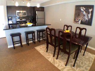 Photo 6: 307 250 NEW BRIGHTON Villa SE in CALGARY: New Brighton Condo for sale (Calgary)  : MLS®# C3618540