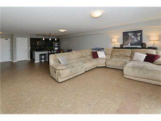 Photo 9: 307 250 NEW BRIGHTON Villa SE in CALGARY: New Brighton Condo for sale (Calgary)  : MLS®# C3618540
