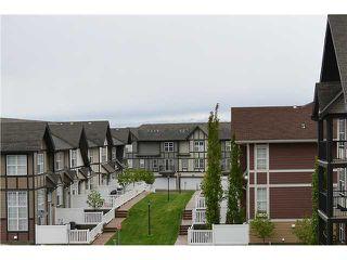 Photo 19: 307 250 NEW BRIGHTON Villa SE in CALGARY: New Brighton Condo for sale (Calgary)  : MLS®# C3618540