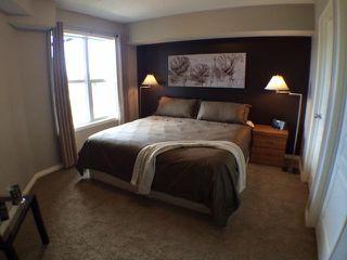 Photo 13: 307 250 NEW BRIGHTON Villa SE in CALGARY: New Brighton Condo for sale (Calgary)  : MLS®# C3618540