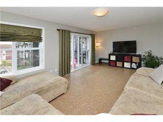 Photo 10: 307 250 NEW BRIGHTON Villa SE in CALGARY: New Brighton Condo for sale (Calgary)  : MLS®# C3618540