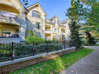 "Photo 1: 206 55 E 10TH Avenue in Vancouver: Mount Pleasant VE Condo for sale in ""Abbey Lane"" (Vancouver East)  : MLS®# V1091688"