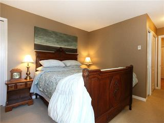 "Photo 8: 206 55 E 10TH Avenue in Vancouver: Mount Pleasant VE Condo for sale in ""Abbey Lane"" (Vancouver East)  : MLS®# V1091688"
