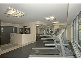 "Photo 18: 1703 1255 SEYMOUR Street in Vancouver: Downtown VW Condo for sale in ""ELAN"" (Vancouver West)  : MLS®# V1097501"