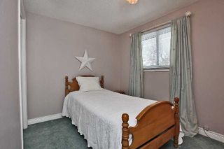 Photo 6: 852 Morley Avenue in Milton: Timberlea House (2-Storey) for sale : MLS®# W3094385