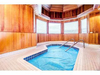 "Photo 17: 7 9253 122ND Street in Surrey: Queen Mary Park Surrey Townhouse for sale in ""KENSINGTON GATE"" : MLS®# F1431247"