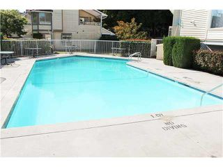 """Photo 16: 7 9253 122ND Street in Surrey: Queen Mary Park Surrey Townhouse for sale in """"KENSINGTON GATE"""" : MLS®# F1431247"""