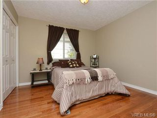 Photo 12: 2319 Evelyn Hts in VICTORIA: VR Hospital House for sale (View Royal)  : MLS®# 692691