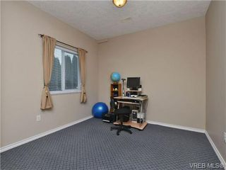 Photo 18: 2319 Evelyn Hts in VICTORIA: VR Hospital House for sale (View Royal)  : MLS®# 692691