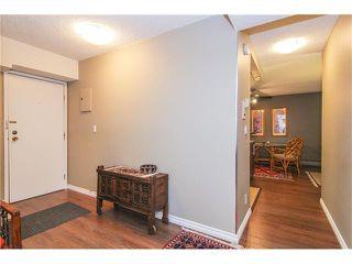 Photo 12: 101 1107 15 Avenue SW in Calgary: Connaught Condo for sale : MLS®# C3656368