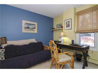Photo 14: 101 1107 15 Avenue SW in Calgary: Connaught Condo for sale : MLS®# C3656368