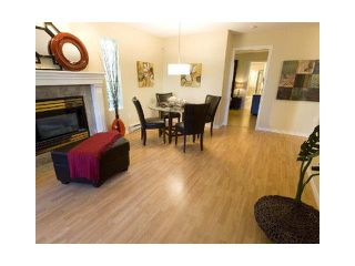 Photo 2: 2 3238 QUEBEC Street in Vancouver: Main Condo for sale (Vancouver East)  : MLS®# V1115343