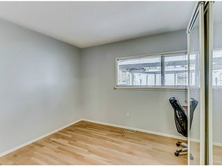 Photo 11: 511 GARFIELD Street in New Westminster: The Heights NW House for sale : MLS®# V1137761