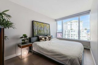"Photo 12: 2308 58 KEEFER Place in Vancouver: Downtown VW Condo for sale in ""Firenze 1"" (Vancouver West)  : MLS®# V1140946"