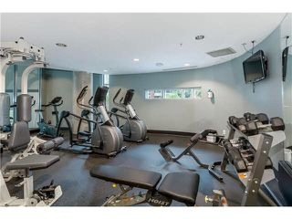 "Photo 16: 2308 58 KEEFER Place in Vancouver: Downtown VW Condo for sale in ""Firenze 1"" (Vancouver West)  : MLS®# V1140946"