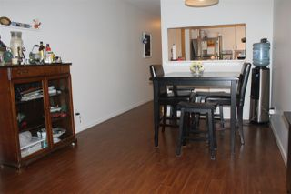 """Photo 4: 205 935 W 15TH Avenue in Vancouver: Fairview VW Condo for sale in """"THE EMPRESS"""" (Vancouver West)  : MLS®# R2009224"""