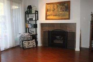 """Photo 2: 205 935 W 15TH Avenue in Vancouver: Fairview VW Condo for sale in """"THE EMPRESS"""" (Vancouver West)  : MLS®# R2009224"""